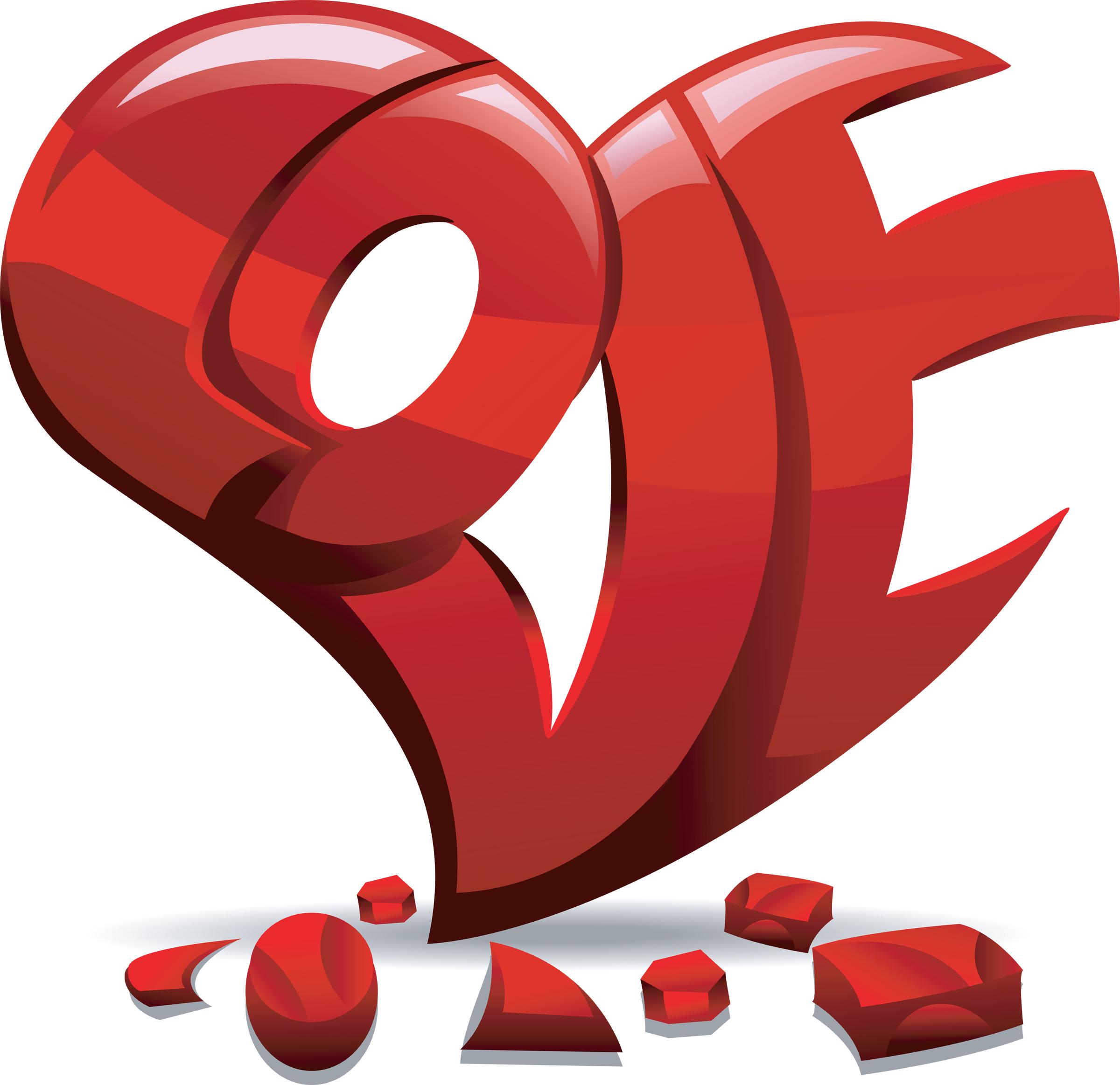 2400x2326 Top 77 Love Hearts Clip Art