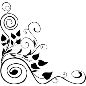 300x300 Fancy Clipart