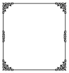 236x248 White Frame Png Download Free Coreldraw Tutorials Vector