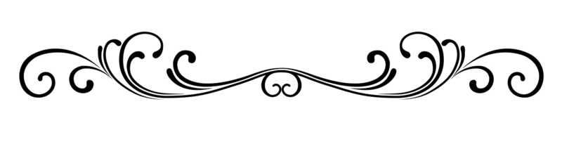 800x212 Scrollwork Scroll Art Clipart Image Wikiclipart