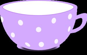 298x189 Tea Cup Teapot Fancy Teacup Clip Art Free Clipart Images 5