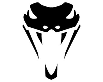 340x270 Fangs Clipart Logo