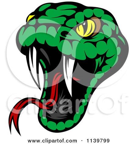 450x470 Viper Clipart Snake Fang
