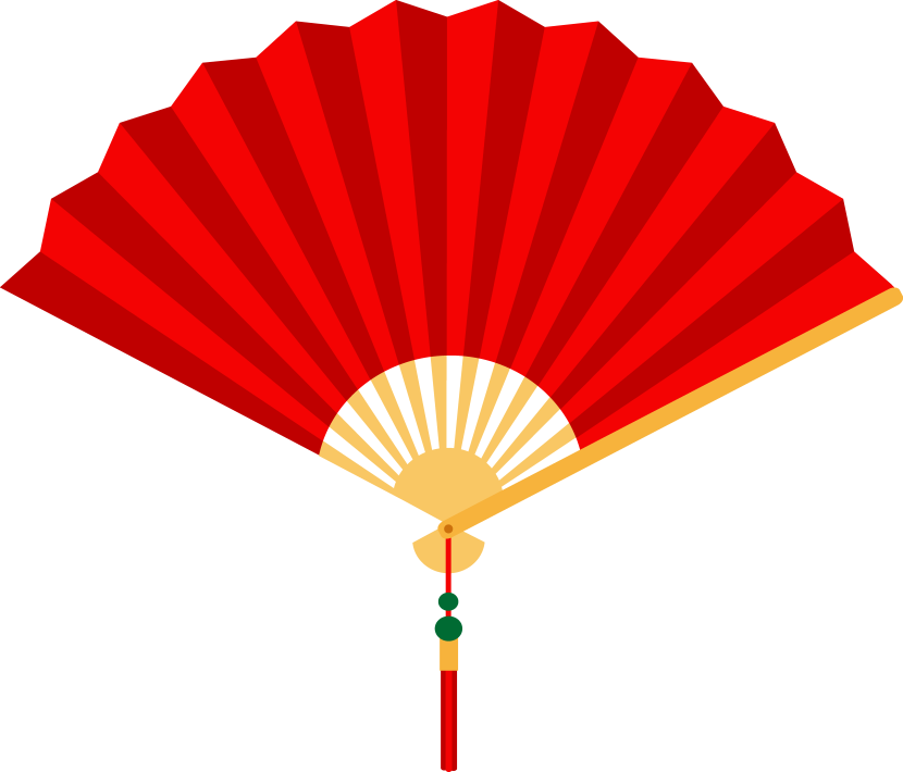 830x710 Top 72 Chinese Clip Art