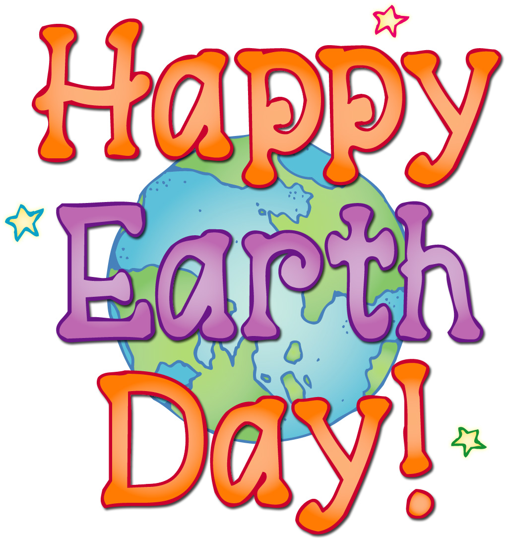 1028x1090 Earth Day Clip Art Earth Day Clipart Fans 2