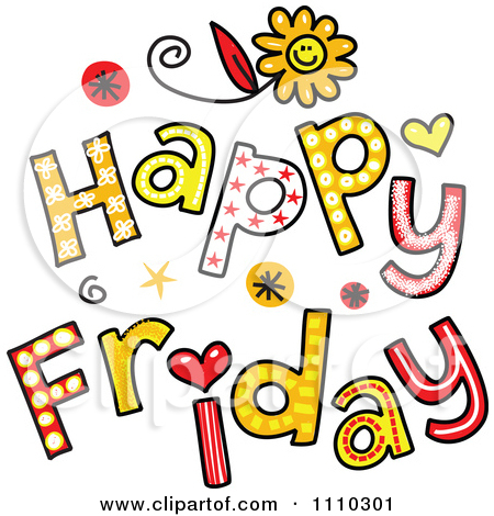 450x470 Graphics For Fantastic Friday Clip Art Graphics