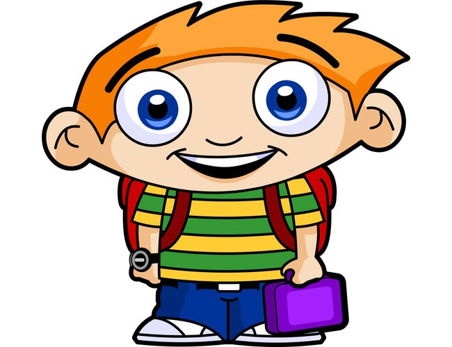 650x500 90 Best Clipart For Teachers Images Pictures,