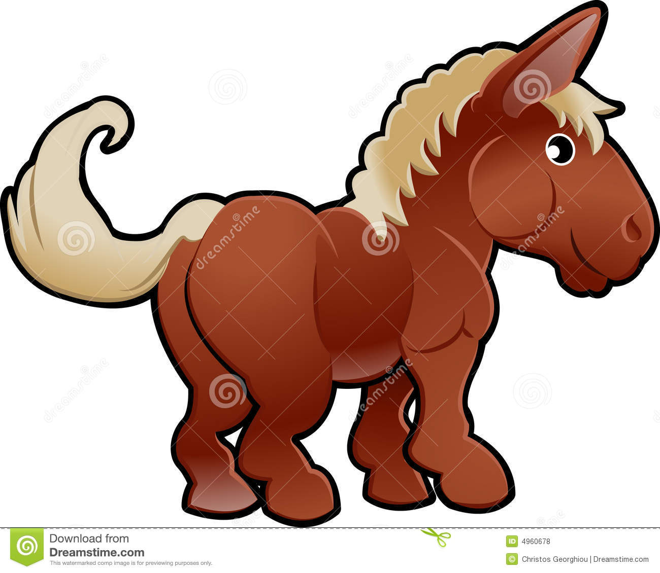 1300x1130 Farm Animals Clipart Farm Horse