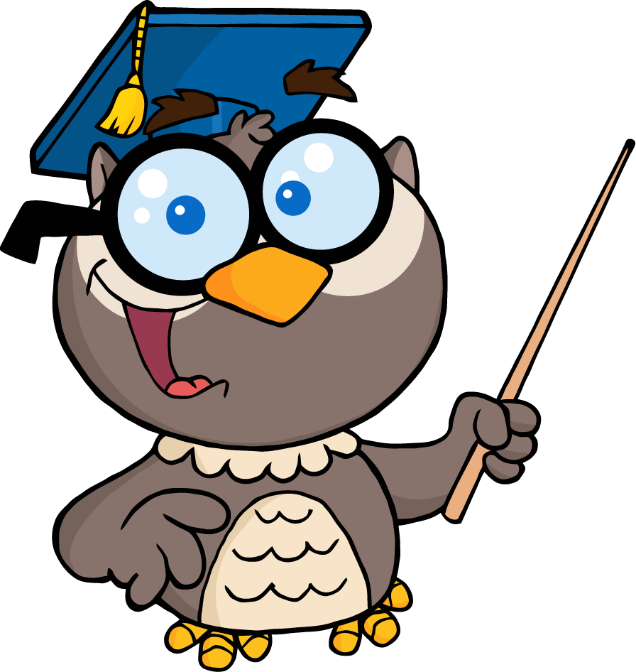 896x946 Animal Clipart Teacher