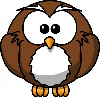 425x415 Free Cartoon Baby Animal Clip Art Free Vector For Free Download