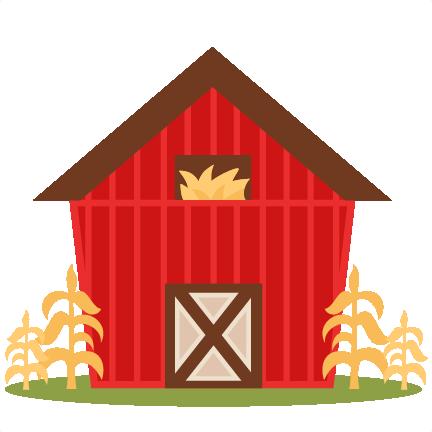 432x432 Barn Clip Art Clipart Free Microsoft