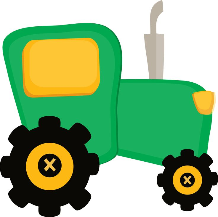 736x733 Clipart Country Farm Images