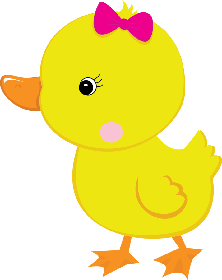 714x900 Cute Farm For Girls Clip Art. Is It For Parties Is It Free Is
