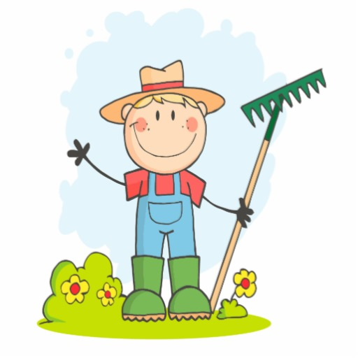 512x512 Farm Clipart Farm Kid