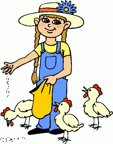 459x588 Farmer Farm Clipart Free Clipart Images 5 Image