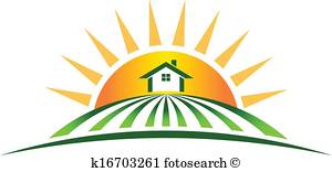 300x156 Farm House Clipart Illustrations. 6,729 Farm House Clip Art Vector