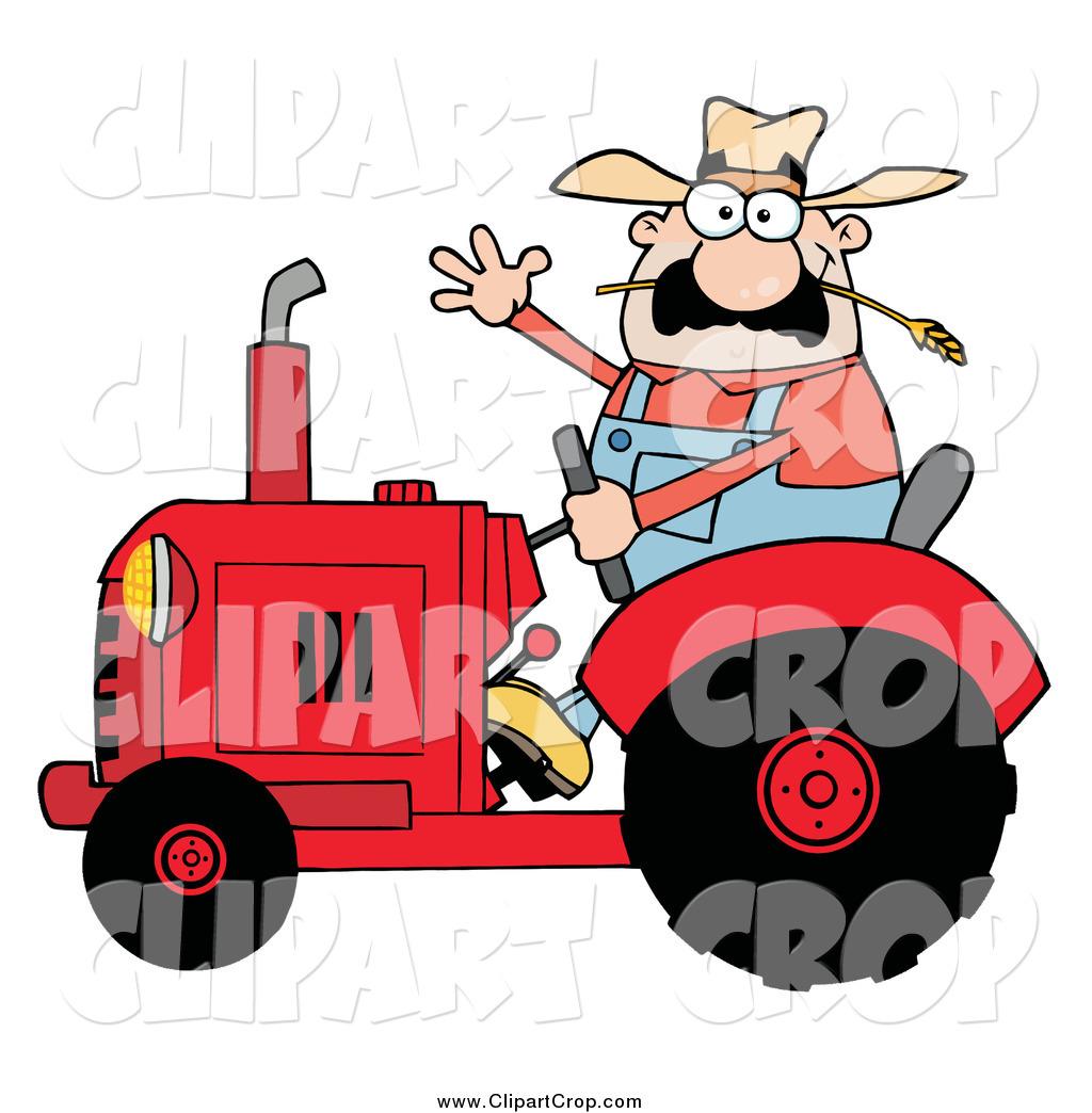 1024x1044 Farmer Clip Art
