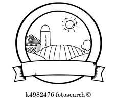 229x194 Farmers Market Clip Art Royalty Free. 19,377 Farmers Market