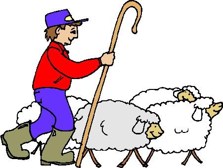 451x340 Sheep Clipart Sheep Farm