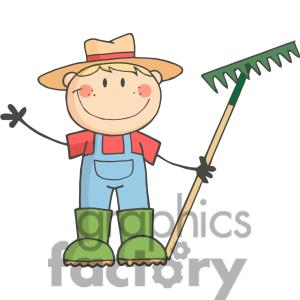 300x300 Farm Clipart Farm Kid