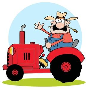 296x300 Free Farmer Clipart Image 0521 1006 2518 3837 Acclaim Clipart