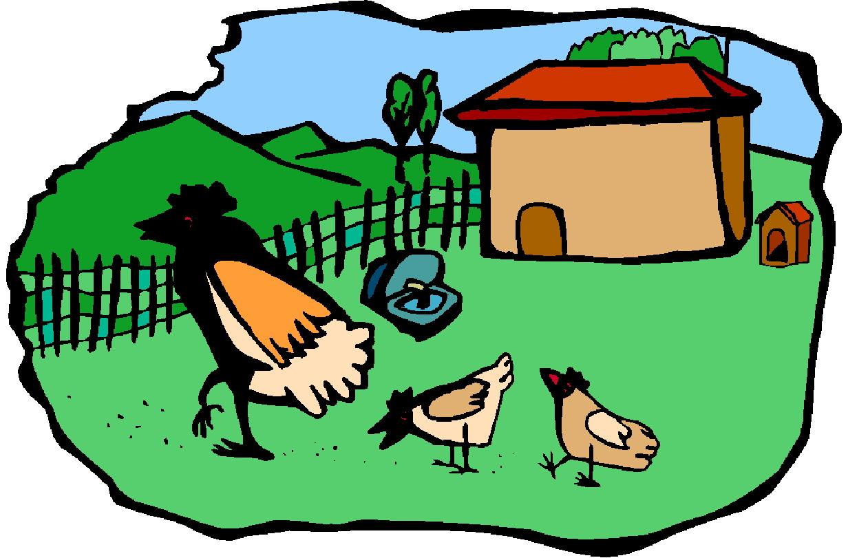 1232x811 Farming Concert Clip Art Image