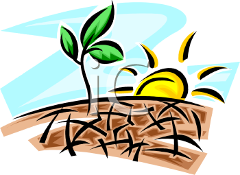 350x255 Royalty Free Farming Clip Art, Farming Clipart