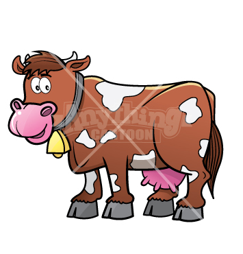 355x370 Cartoon Farm Clipart Farming Clipart Packages Anything Cartoon