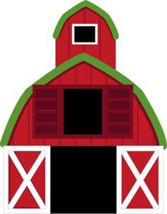 236x302 Farm Barn Clip Art Hawaii Dermatology