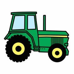 236x236 Farm Safety Clip Art