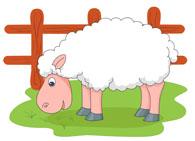 195x141 Free Farm Animals