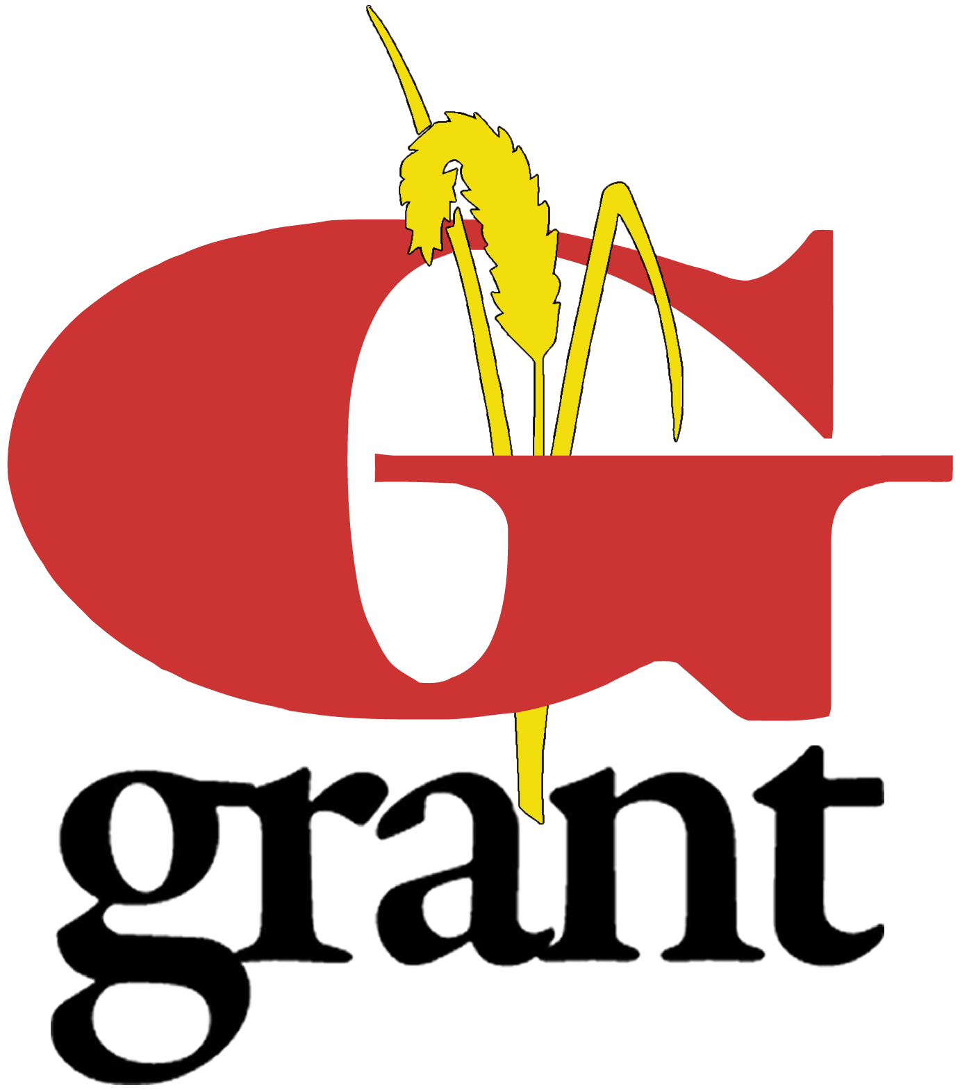 1382x1569 Grant's Farm Clip Art Cliparts