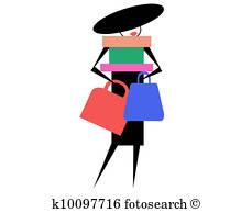 229x194 Fashion Model Stock Illustrations. 24,077 Fashion Model Clip Art