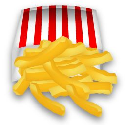 256x256 325 Best Fast Food Clip Art Images Pictures, Drink