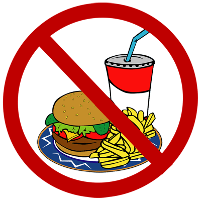 400x400 Healthy Fast Food, Should Fast Food Restaurants Be Banned