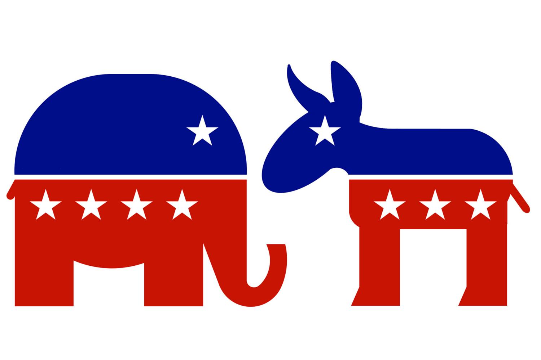 1500x1000 Political Clipart Debate