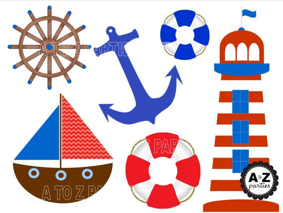 570x428 21 Best Sailing Things Images Etsy, Appliques And Bebe
