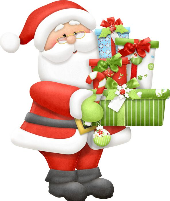 592x700 80 best PAPA NOEL images Pictures, Papa noel and