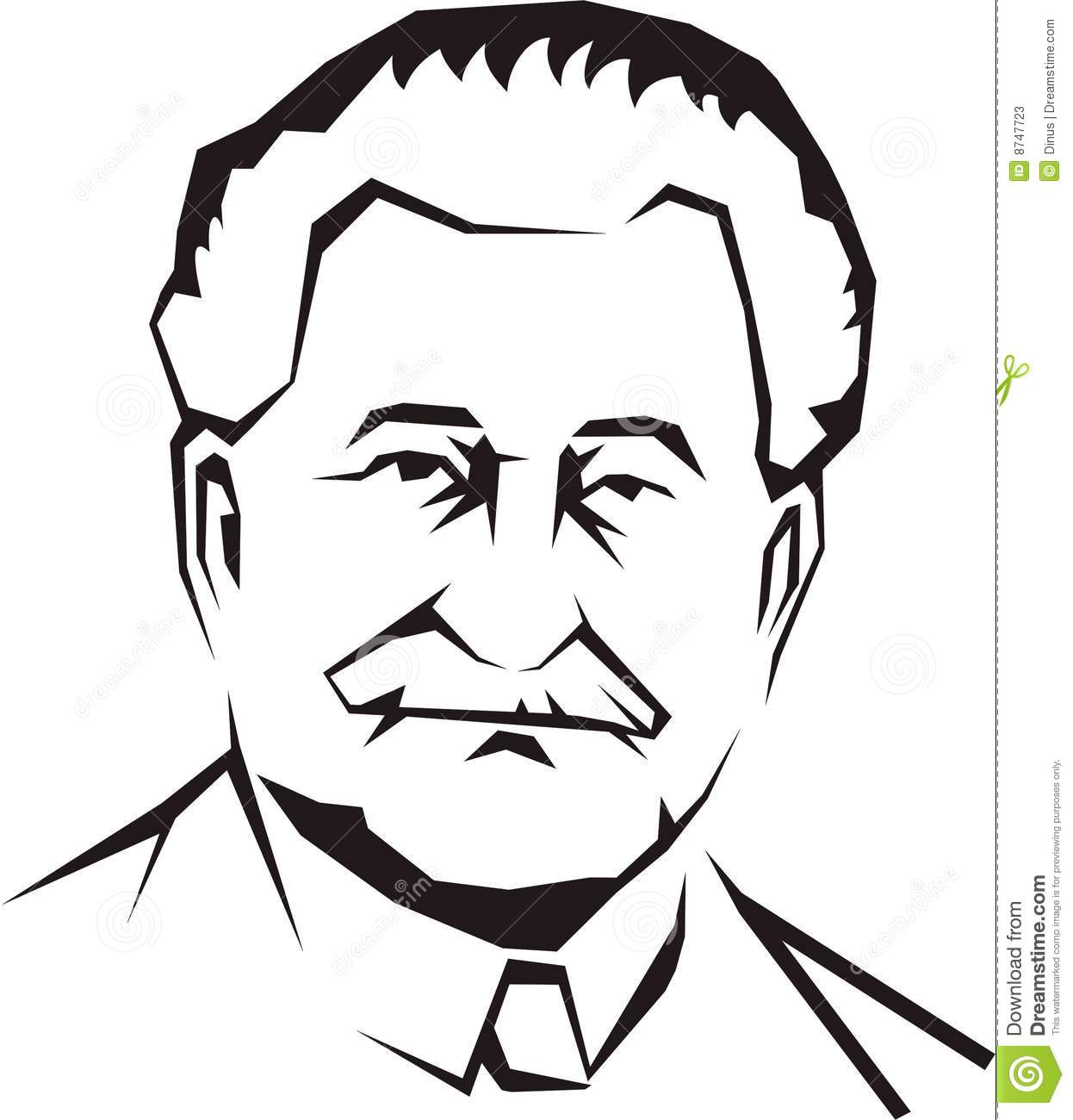 1246x1300 Face Clipart Father