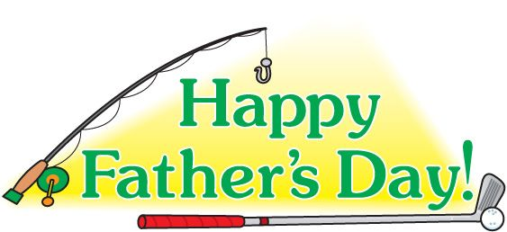 563x258 Fathers Day Clipart Images Father'Day Images