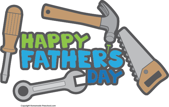 551x349 Free Fathers Day Images Cliparts