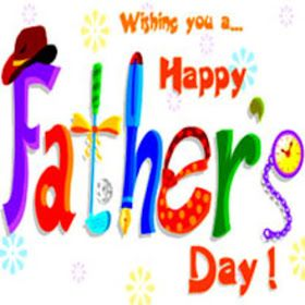 280x280 The Best Father's Day Clip Art Ideas Diy