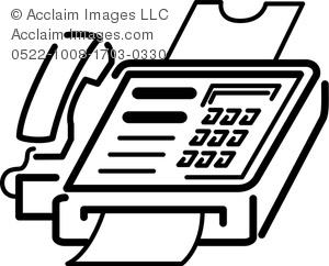 300x242 Acclaim Images