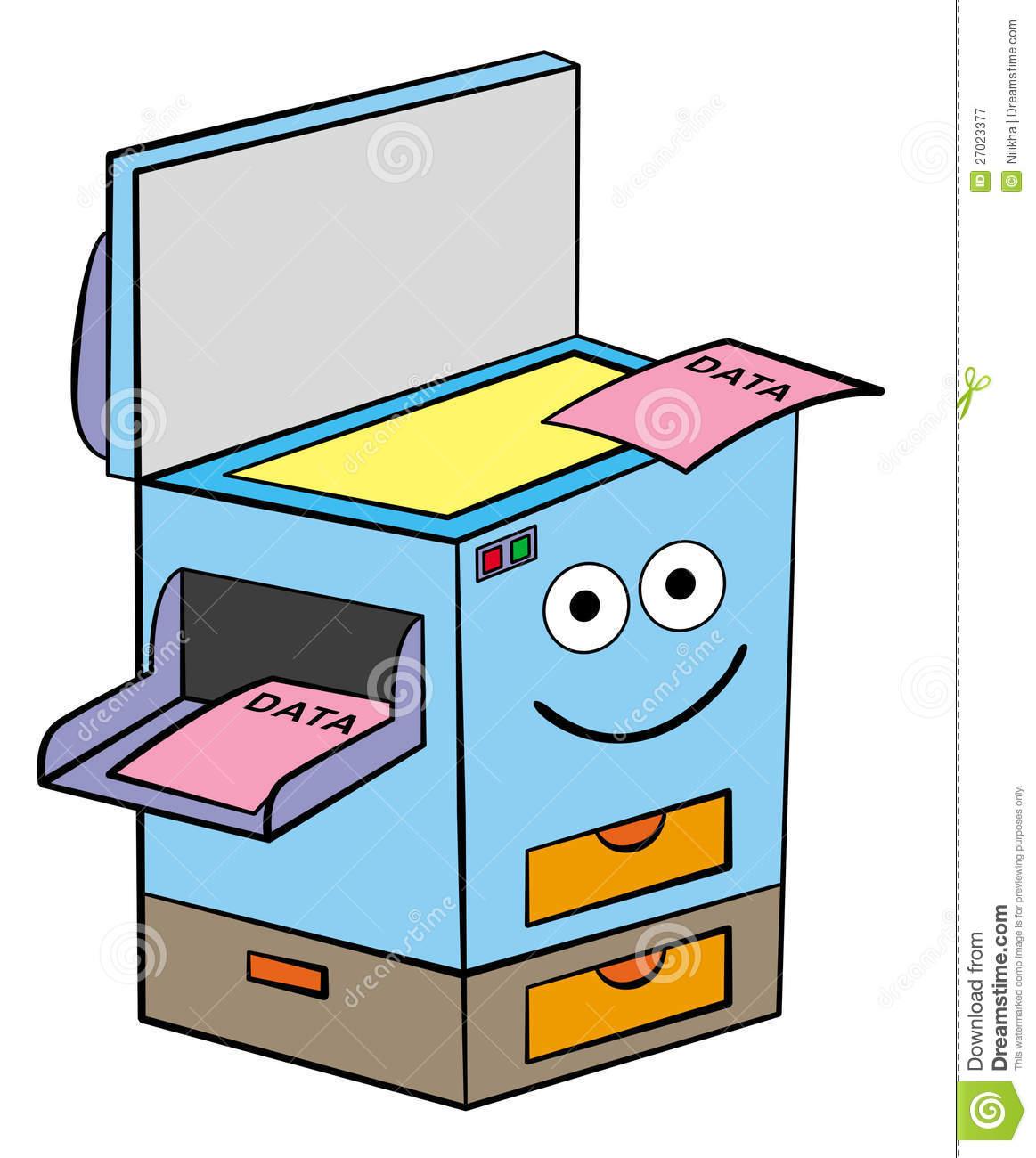 1163x1300 Clip Art Fax Machine Pictures Clip Art