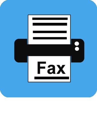 340x440 Fax852