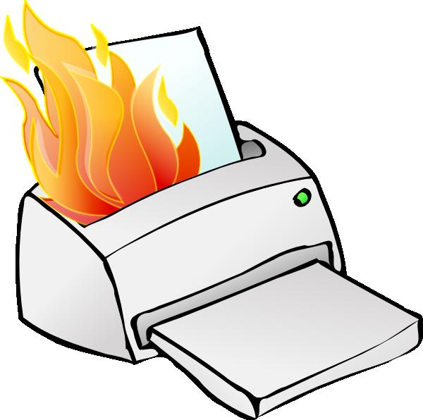600x596 Broken Machine Clip Art Cliparts