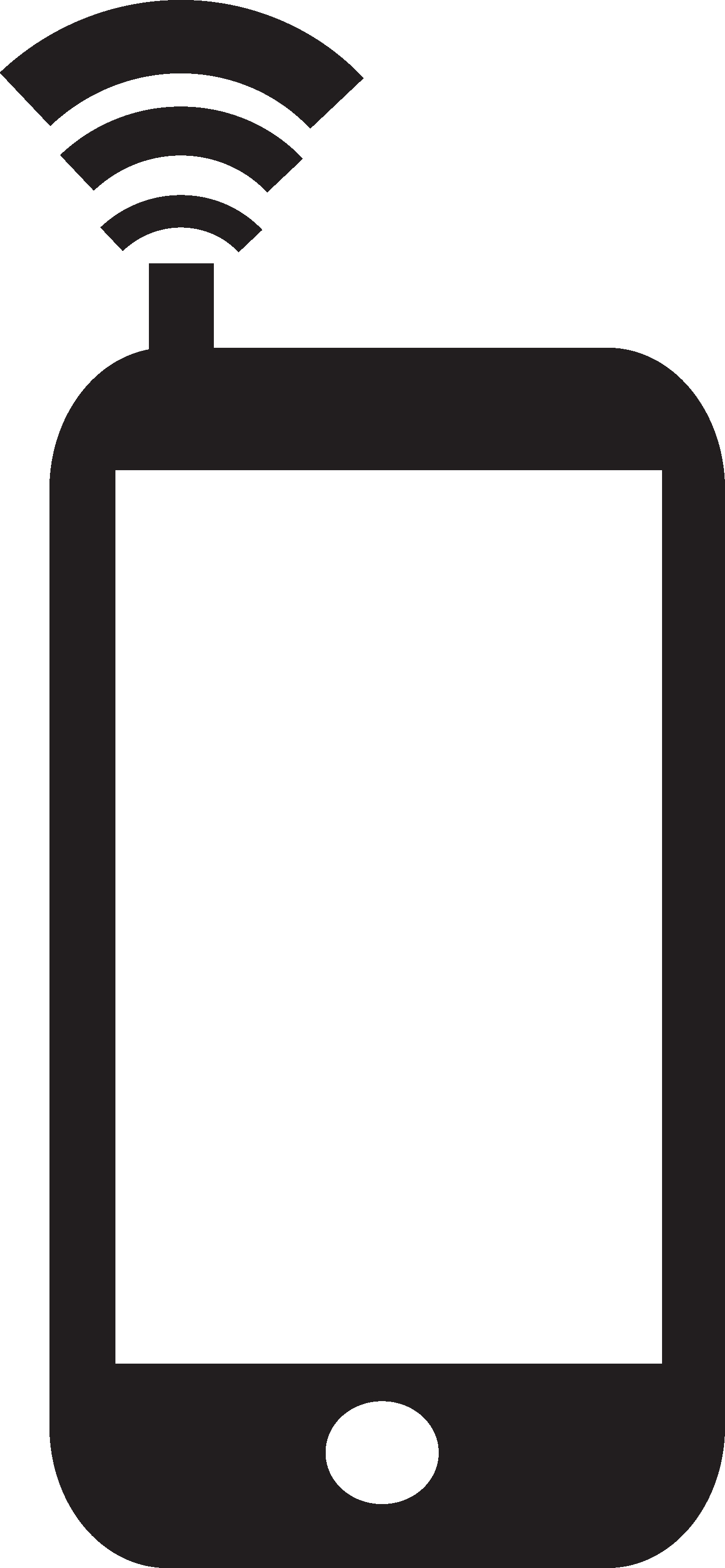1451x3138 How To Fax From A Smartphone Or Tablet Fax Authority