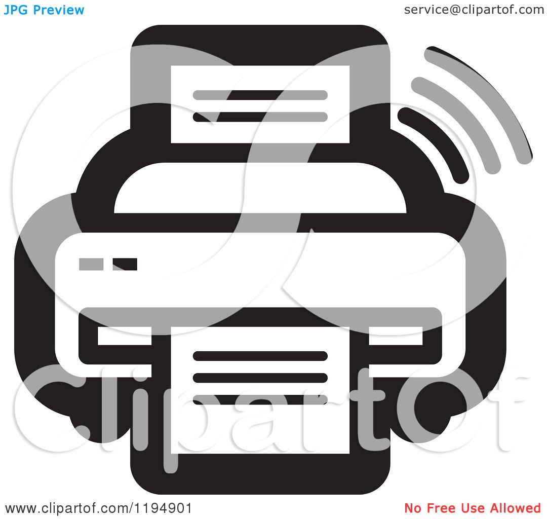 1080x1024 Clip Art Fax Clip Art