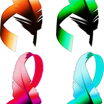 354x354 Shop Feather Clip Art On Wanelo