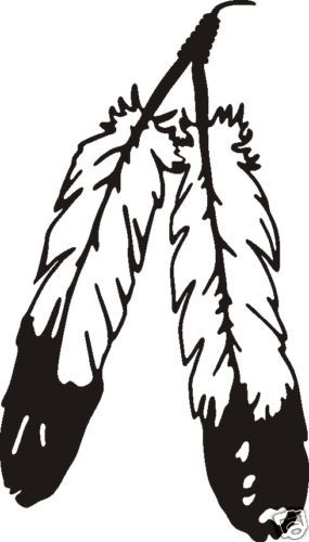 285x500 Eagle Feather Clipart, Explore Pictures